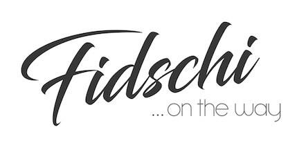 fidschiontheway